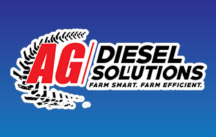 Agricultural Diesel Solutions Performance Modules